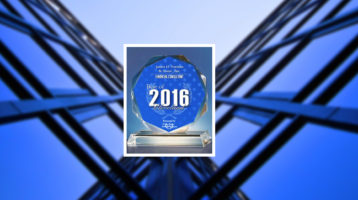 Protected: 2016 Best of Cleveland Award